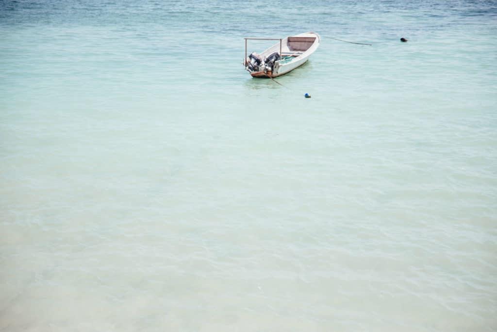 bali-Uluwatu-Changu-boat